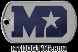 mydogtag-large